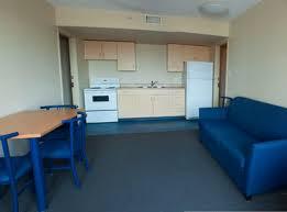 夏令營住宿客廳